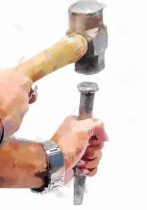 hammer-chisel-9966906_FotoSketcher